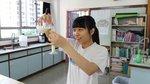 20160625-biology_S6_SBA_02-048