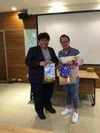 Chung_Yuan_Christian_University-01
