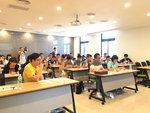 Chung_Yuan_Christian_University-02
