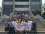 Chung_Yuan_Christian_University-03