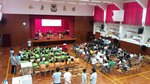 20160813-Summer_College_Carnival_01-036