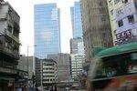 20111029-transport_01_06-06