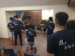 20160816_20160817-YU234_Friendship_Camp-001