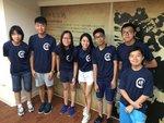 20160816_20160817-YU234_Friendship_Camp-003