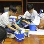 20160930-elderly_household_cleaning_01-020