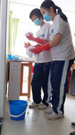 20160930-elderly_household_cleaning_02-014