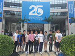 20160924-HKUST_infoDay-005
