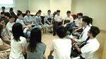 20161008-HKPolyU_infoday-005
