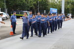 20160507-HKSCC_passing_out-019