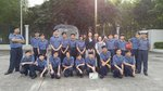 20160507-HKSCC_passing_out-026