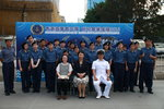 20160507-HKSCC_passing_out-027