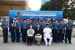 20160507-HKSCC_passing_out-028