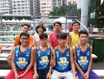 20161015_20161016-Lions_Club_Basketball-005