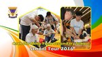 20161105-School_Tour_2016_backdrop_full-009