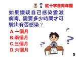 20161201-YU234_WAD2016_AIDS_QnA-005
