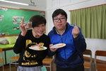 20170106-PTA_food_for_teachers_02-001