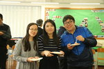 20170106-PTA_food_for_teachers_02-002