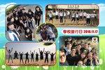 20161117-Picnic_Day-02
