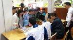 20161218-Green_Innovation_Day_08-007