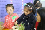 20161218-Green_Innovation_Day_09-020