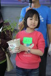 20161218-Green_Innovation_Day_09-068