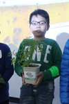 20161218-Green_Innovation_Day_09-071