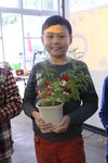 20161218-Green_Innovation_Day_09-073