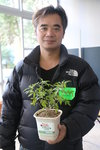 20161218-Green_Innovation_Day_09-080