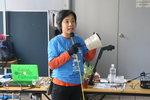 20161218-Green_Innovation_Day_09-096
