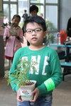 20161218-Green_Innovation_Day_09-109