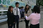 20111104-yu234photos_03-02