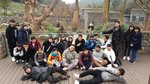 20161228_20170101-Sichuan_Base_of_Panda-007