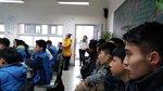 20161228_20170101-Sichuan_Base_of_Panda-008