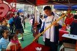 20170122-OnTat_CNY_Carnival-007