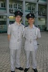 20111104-yu234photos_02-04