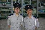20111104-yu234photos_02-07
