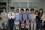 20111104-yu234photos_02-14