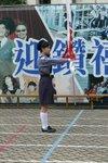 20111104-yu234photos_04-02