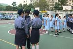 20111104-yu234photos_04-04