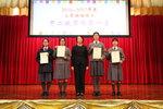 20170215-1st_term_prize_presentation_05-011