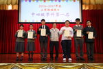 20170215-1st_term_prize_presentation_05-019