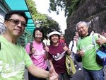 20161016-Macau_Teachers_Run-002