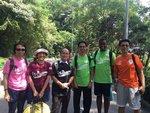 20161016-Macau_Teachers_Run-004