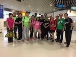 20161016-Macau_Teachers_Run-007