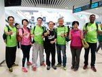 20161016-Macau_Teachers_Run-008