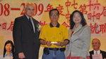 20090716-Tang_Hing_Chun_Memorial-009
