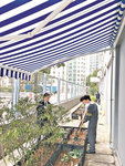 20170306-WenWeiPo_Solar_Umbrella-003