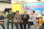 20170316-MrLui_School_visit_06-055