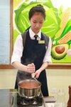 20170325_cooking_comp_workshop_01-013