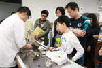 20170325_cooking_comp_workshop_02-009